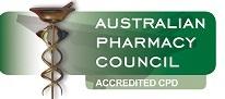 Australia Pharmacy approved